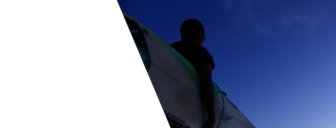 波チェック&入水のイメージ画像